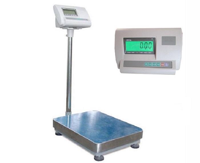 Báo giá cân điện tử 100kg giá rẻ