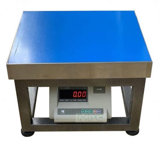 Báo giá cân điện tử 100kg tại Đồng Nai