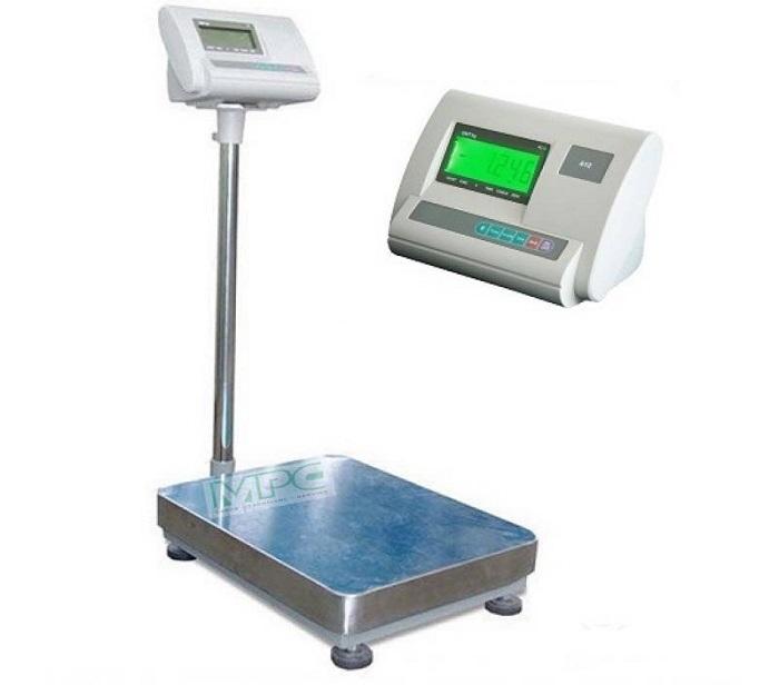 Cân bàn điện tử 100kg- 3 mẫu cân bàn phổ biến