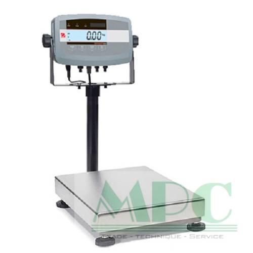 Cân bàn điện tử 100kg Đồng Nai uy tín, giá rẻ