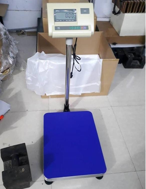 Cân bàn điện tử 100kg tại Long Thành Đồng Nai