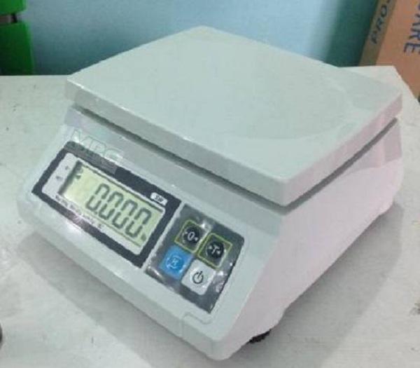 Cân trọng lượng dùng cho bưu điện giá tốt nhất hiện nay