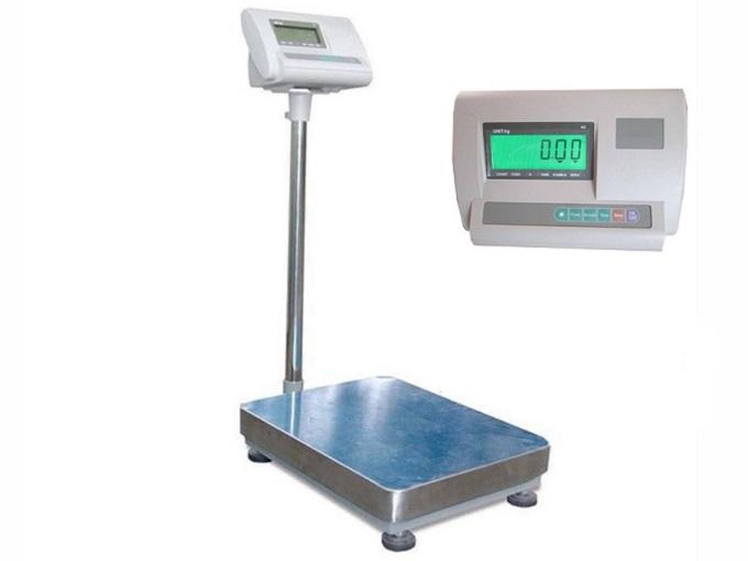 Mua cân điện tử 100kg tại Đồng Nai giá rẻ