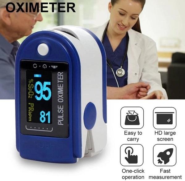 Mua thiết bị y tế Biên Hoà chất lượng ở đâu?