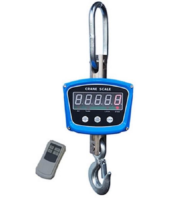 Phân phối cân điện tử 200kg tại Đồng Nai giá tốt