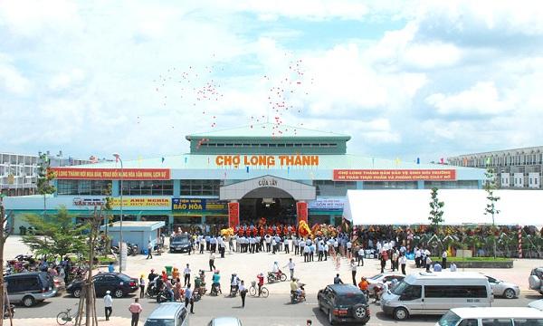 Sửa cân điện tử tại Long Thành Đồng Nai