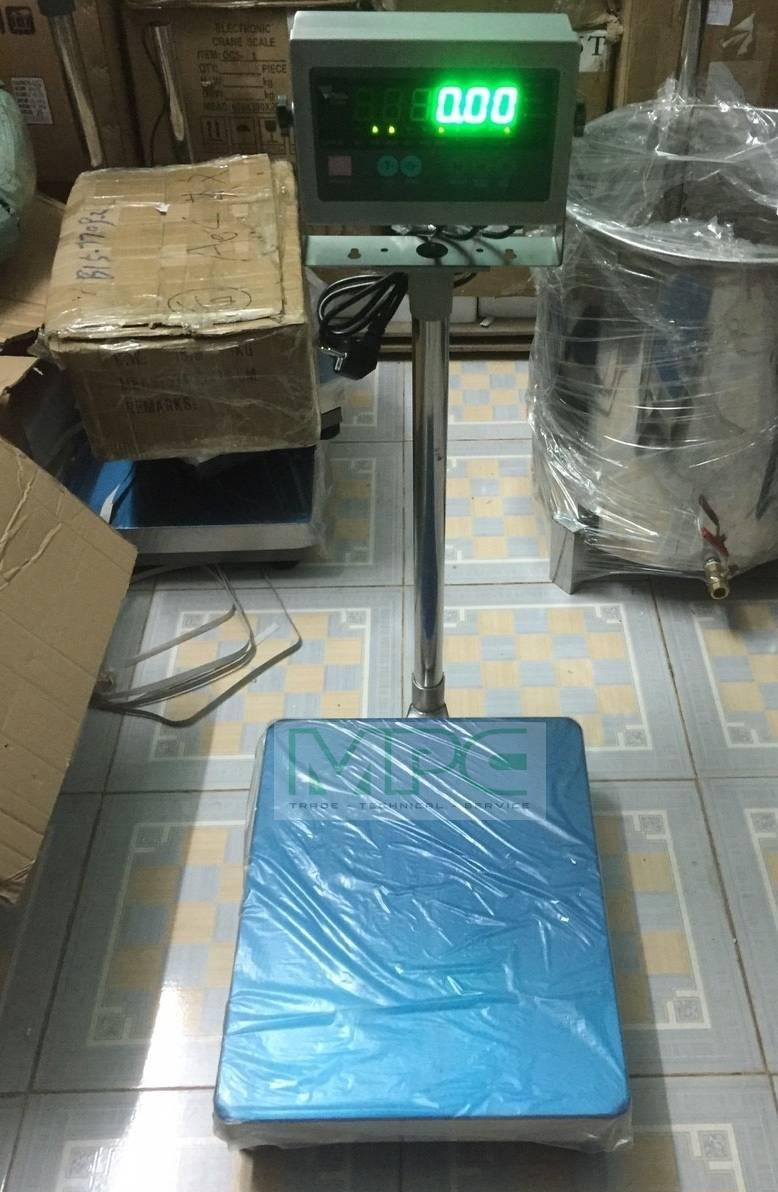 Tư vấn mua cân bàn điện tử tại Đồng Nai