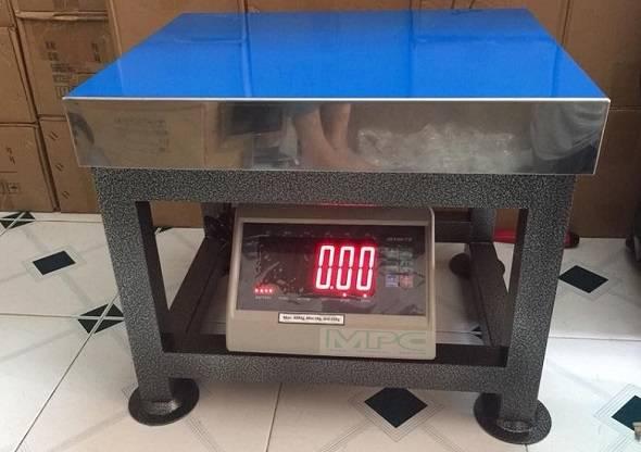 Ứng dụng của cân điện tử ghế ngồi 200kg